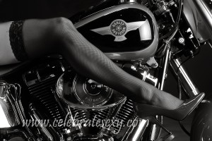 sexymotocycleprop 300x200 Fun Props For Your Boudoir Photography Sessions