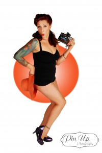pinup portraits0271 200x300 Sweet Pin Up Portraits