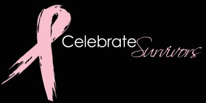 CelebrateSurvivorLogo 300x150 Coming in October . . .
