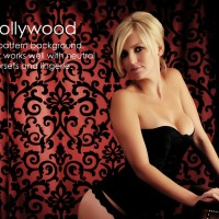 Hollywood 200x200 Inspiration Galleries