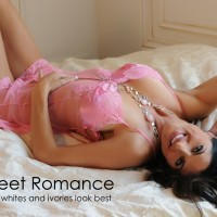 Sweet Romance 200x200 Inspiration Galleries