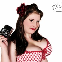 pinup portraits032 200x200 Inspiration Galleries