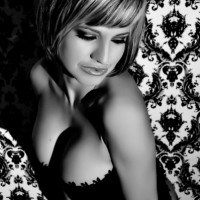 glamourboudoir14 200x200 Inspiration Galleries
